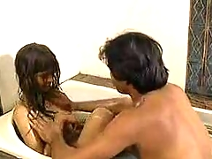 An all Indian porn flick