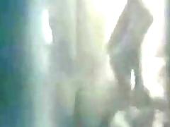 Amateur Indian suck and fuck hidden webcam