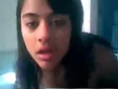 desi legal age teenager khusbhu shower sex