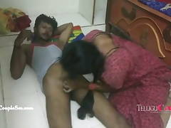 Amazing Indian movie Part 2